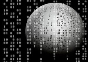 ball, binary, computer data