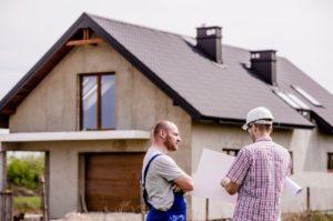building, professional, employee
