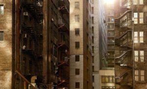 buildings, urban, urbanistion