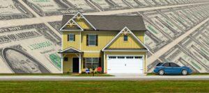 financing, housebuilding, house