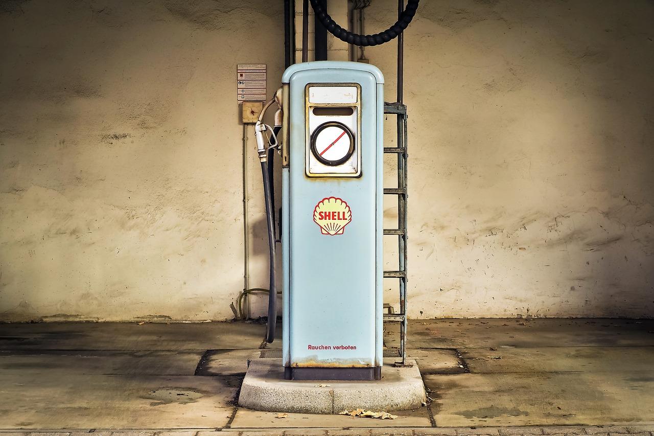 gas pump, petrol stations, petrol