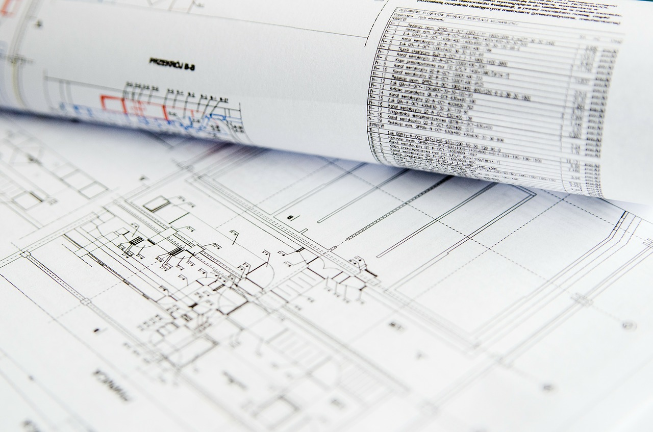 architect, documentation, documents