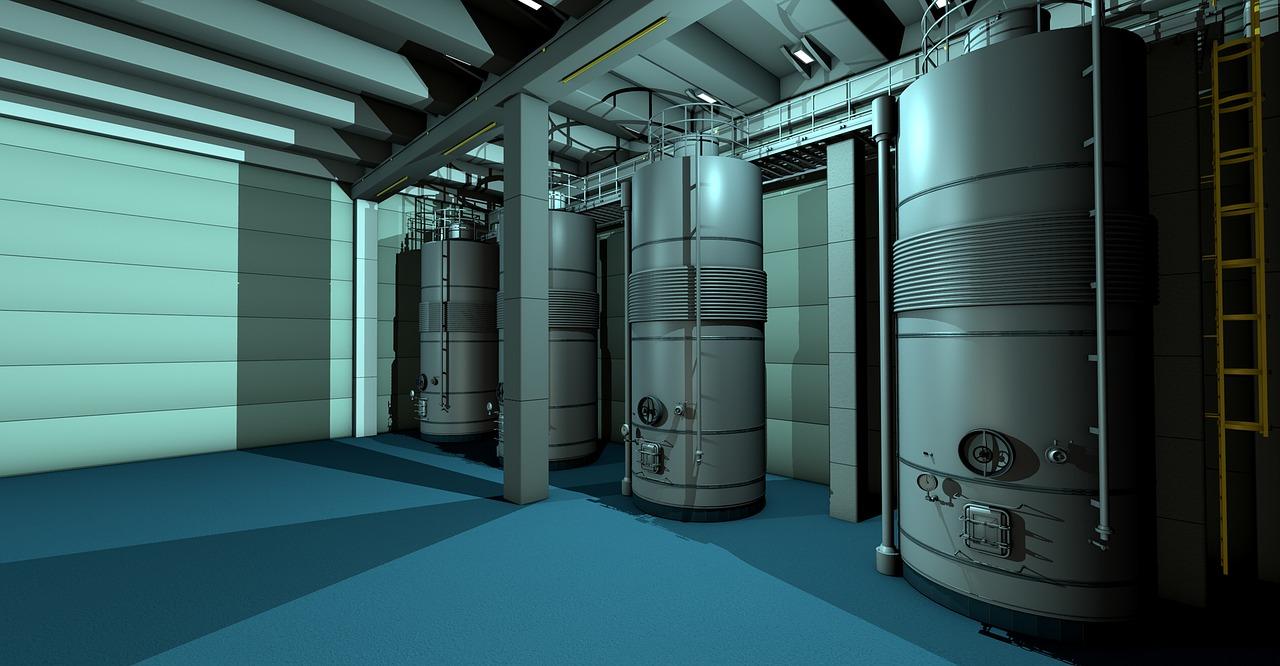 aggregate, boiler, heat pumps