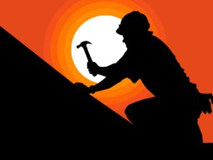 carpenter, hammer, sunset-5966529.jpg