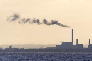 factory, chimney, sea-6276798.jpg