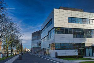 college, kleve, niederrhein-4727066.jpg