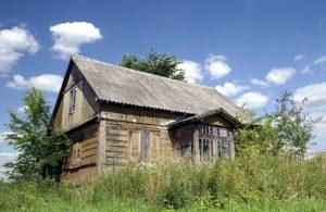 cottage, old house, crash-2526783.jpg