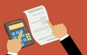 financial, analysis, accounting-4560047.jpg