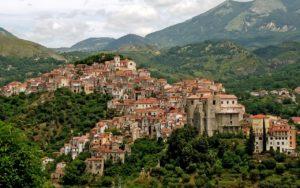 rivello, borgo, country-3814303.jpg