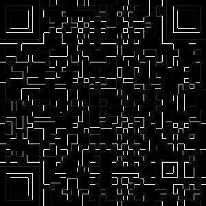 qr code, quick response code, matrix-148732.jpg