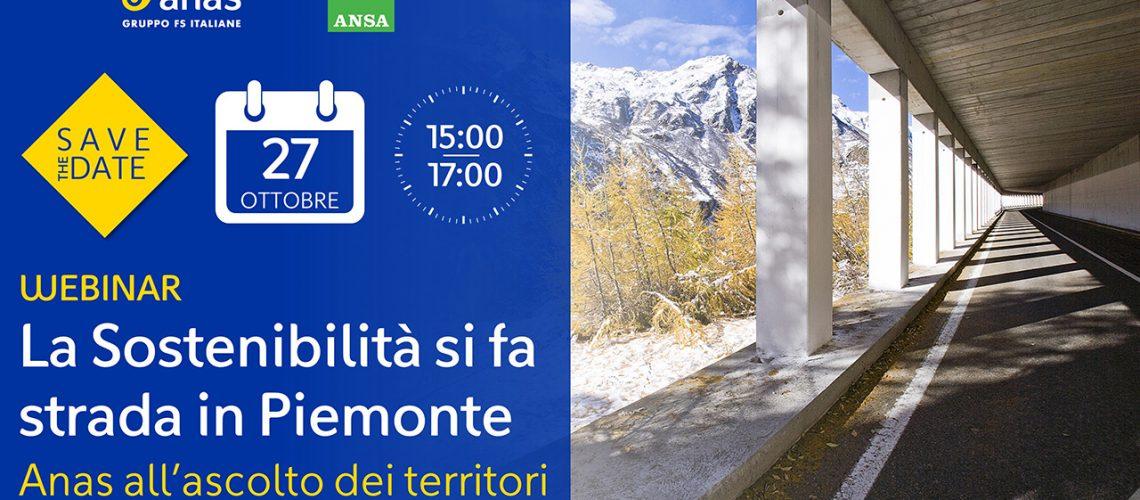 Webinar-Piemonte-SaveTheDate