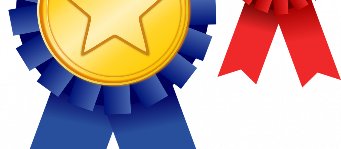achievement, award, games-1294003.jpg