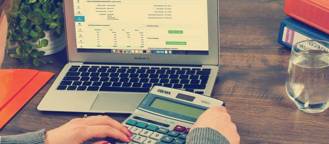 bookkeeping, accounting, taxes-615384.jpg