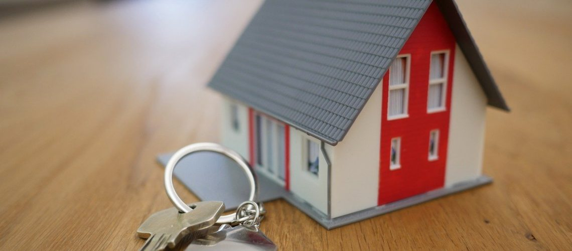 build a house, house for sale, house for rent