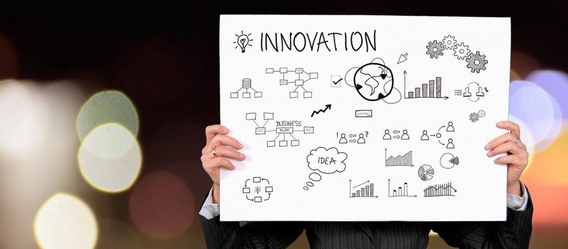 business, innovations, money-561387.jpg