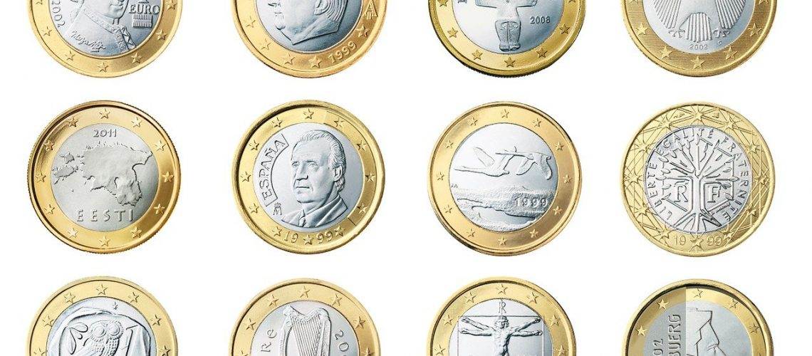 coins, currency, euro-400252.jpg