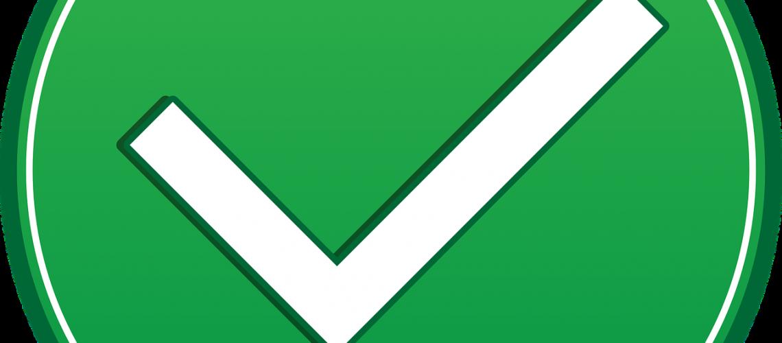confirmation, symbol, icon-1152155.jpg