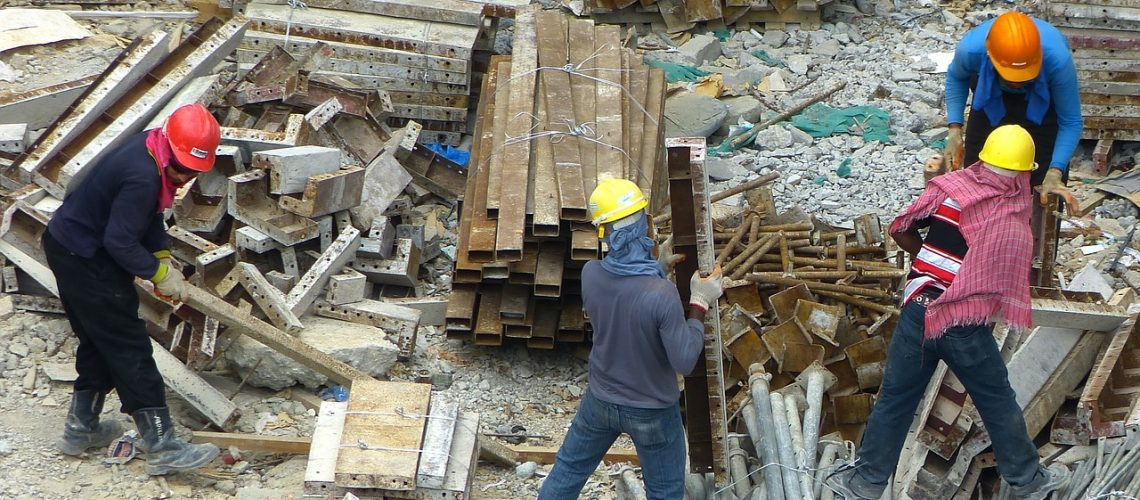 construction, building construction, helmet