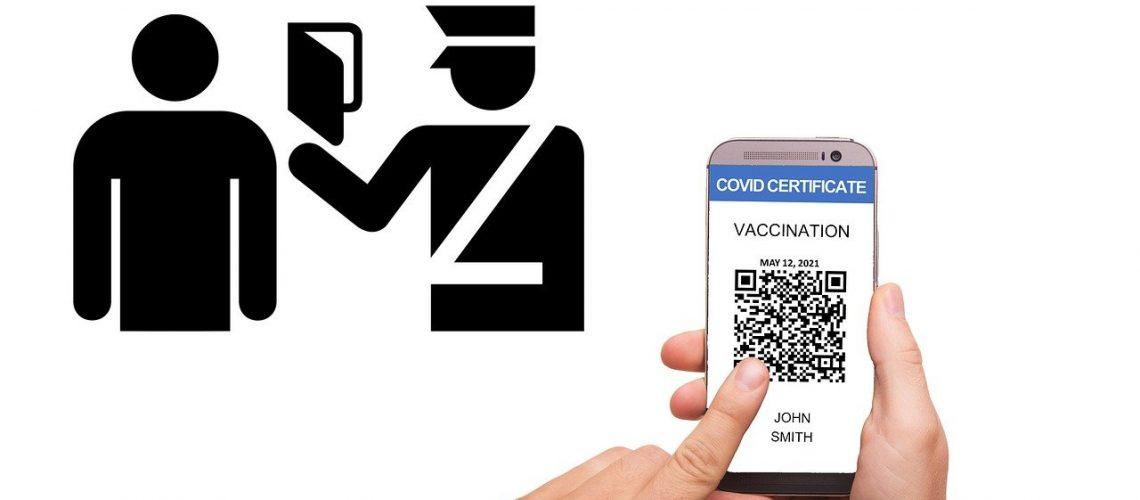 covid-19, coronavirus, vaccine-6553695.jpg
