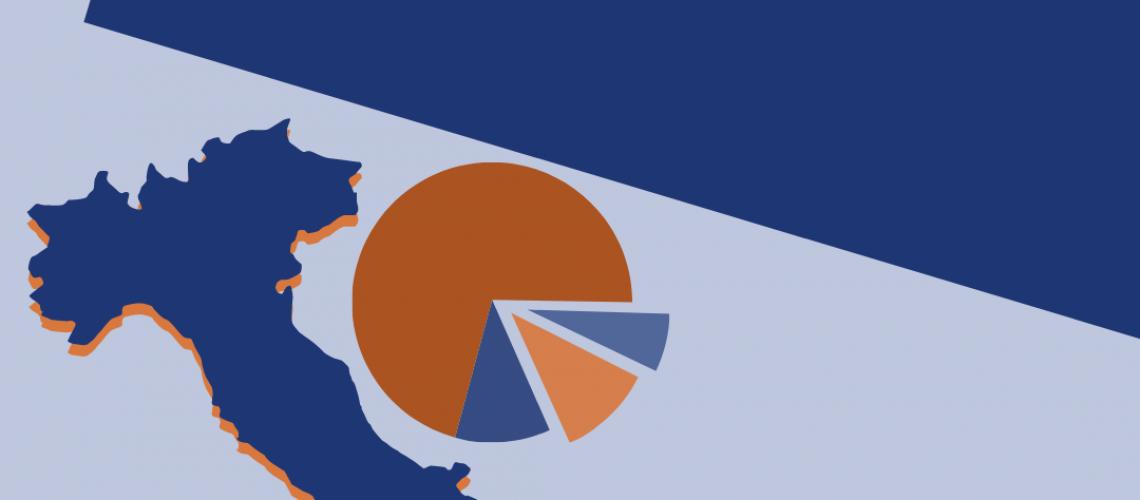 immagine scenari regionali social quadrato