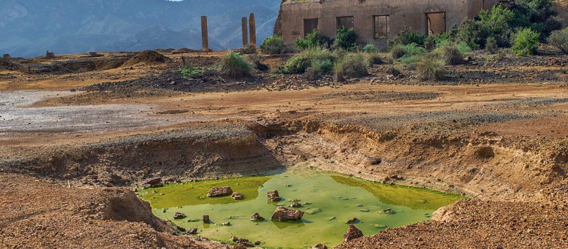 landscape, ruins, mine-4955015.jpg