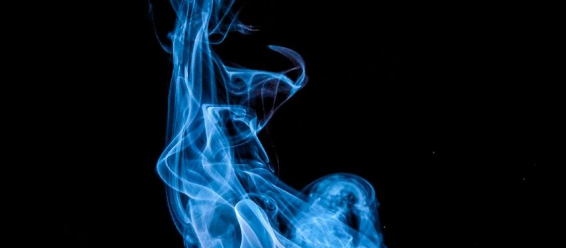 match, flame, smoke-359970.jpg