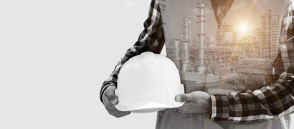 petroleum, oil, gas
